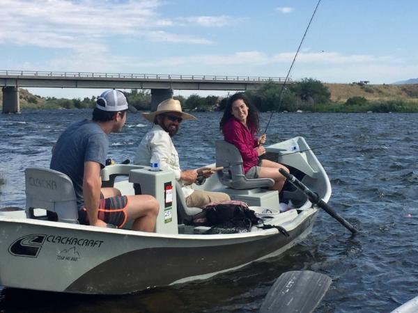BCL Fly Fishing 2.jpg