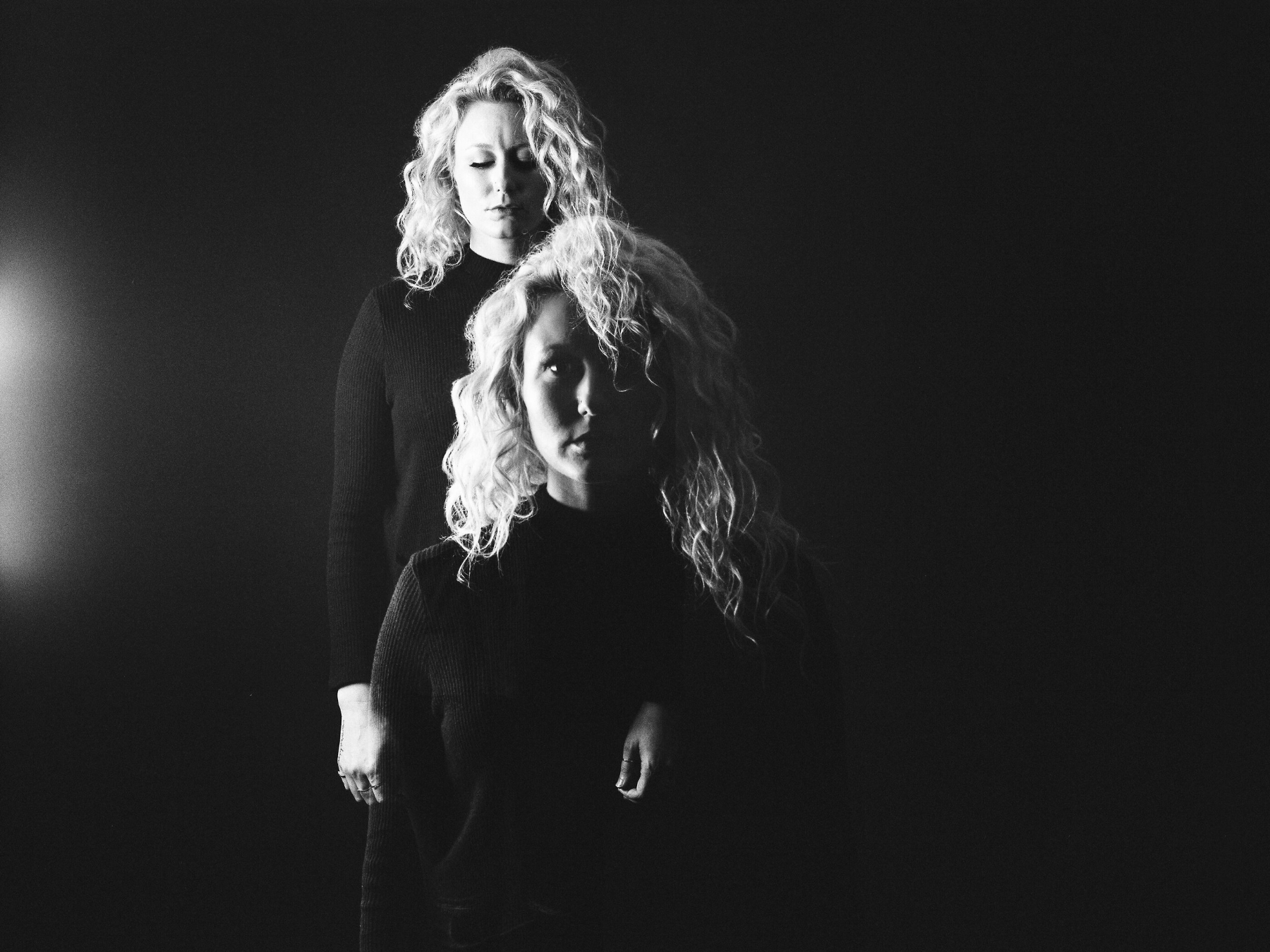 Image by  Lance Sherwood ; used with permission