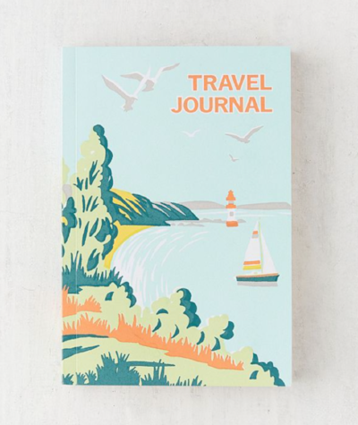 UO Travel Journal.png