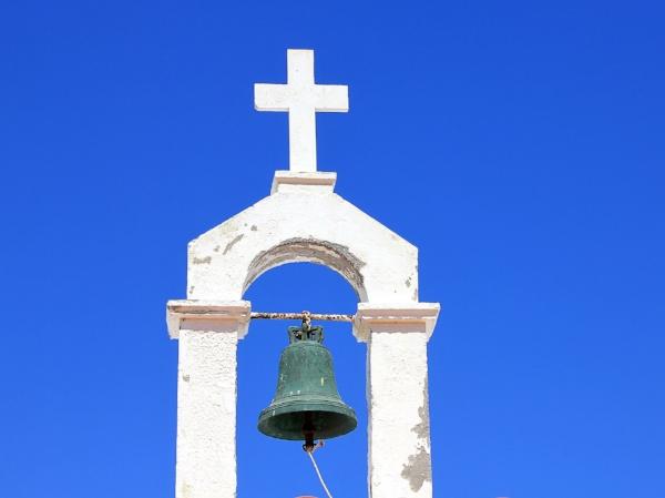 bell-1739235.jpg