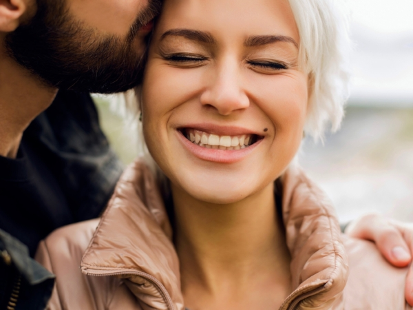 7 Ways to Love Your Spouse.jpg