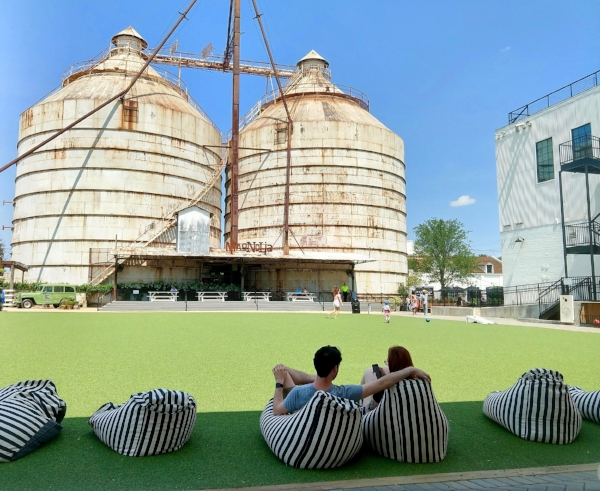 Living Near Magnolia Market at the Silos 6.jpg