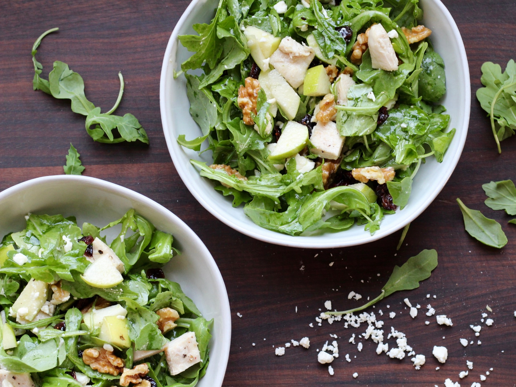Apple and Walnut Salad HERO.jpg