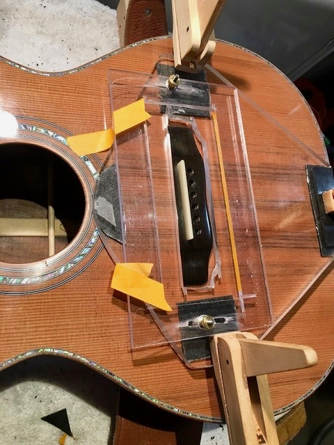 Building Guitars to the Glory of God 5.jpg