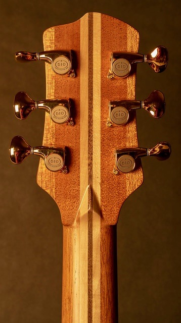 Building Guitars to the Glory of God 10.jpg