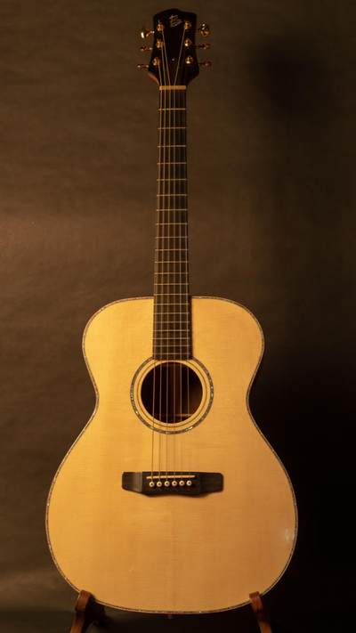 Building Guitars to the Glory of God 12.jpg