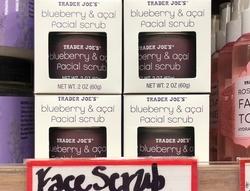 Trader Joes Facial Scrub.jpg
