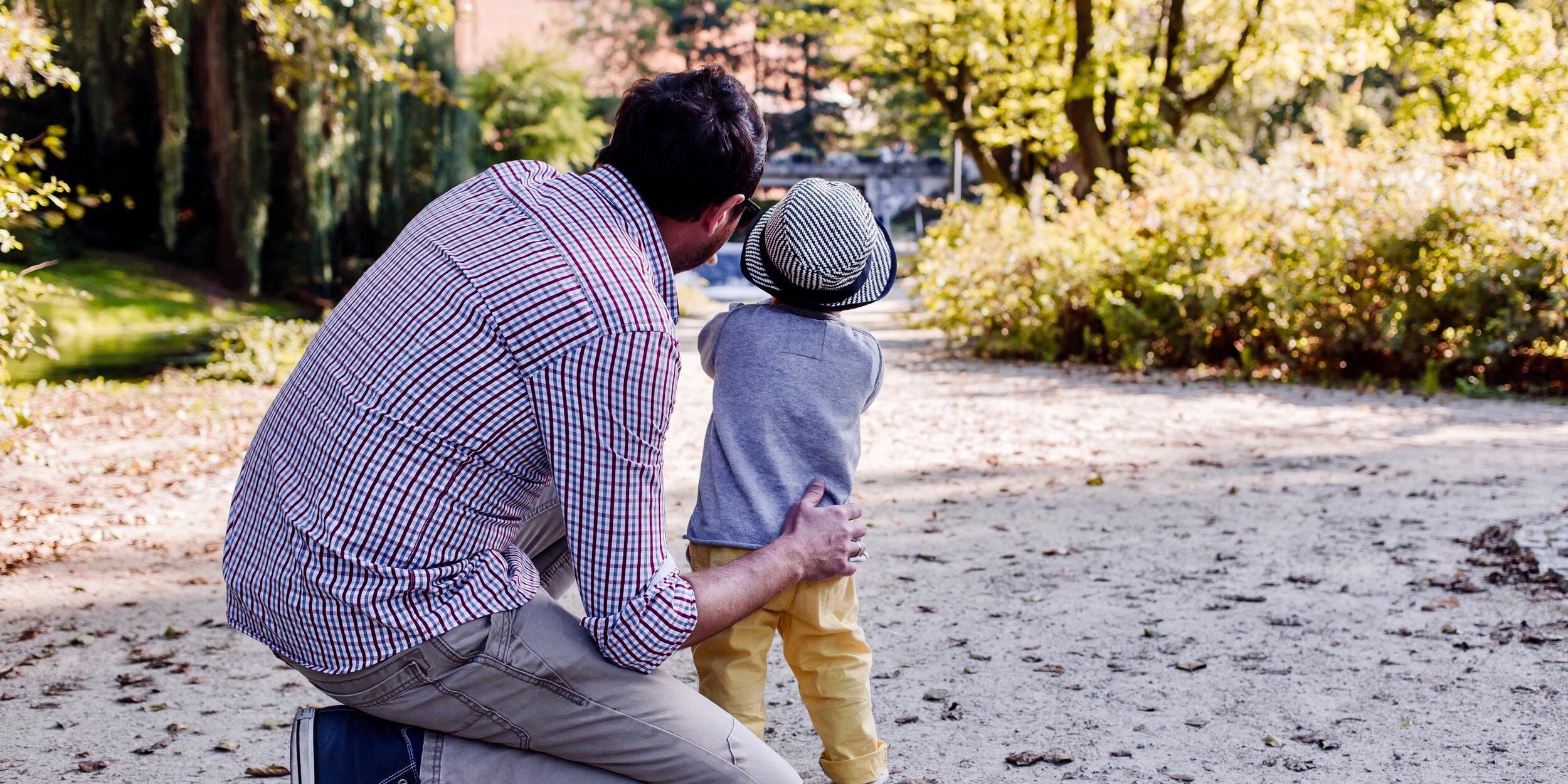 A Fathers Child 1-John-3-1.jpg