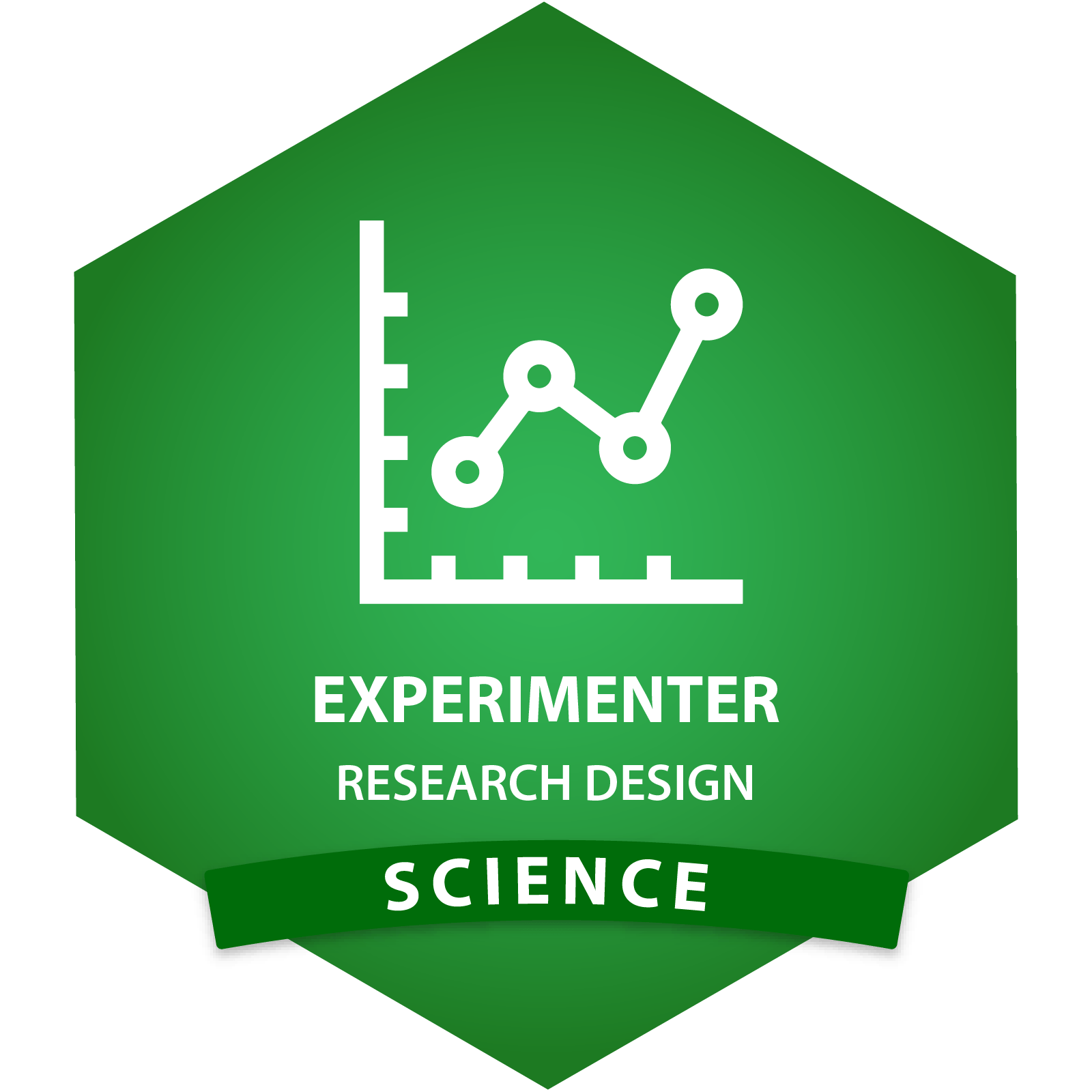 Science: Experimenter - Research Design@4x-8.png
