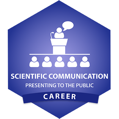Career - Scientific Communication- Presenting to the Public.png
