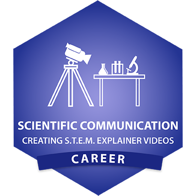 Career - Creating S.T.E.M. explainer videos.png