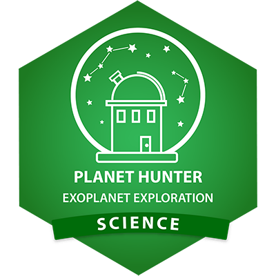 Planet Hunter400.png