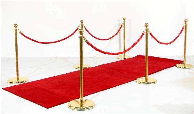 red_carpet_walkway.jpg