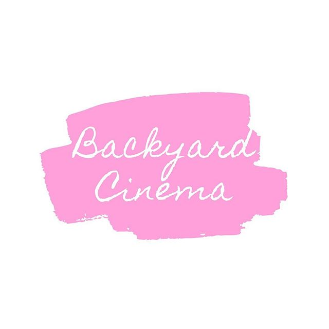 Is it your daughters birthday soon? Stuck for ideas? What about a backyard cinema? Popcorn, cushions, blankets and their favourite movie?! That's a winner if you ask us. Contact us today to find out how we can help you host the best birthday for your little girl. . . .  #stagemyevent #backyardcinema #backyardcinemaparty #outdoorcinemahire #backyardcinemasydney #kidseventssydney #kidspartysydney #outdoorcinema #kidsparty #kidspartyideas #sydney #kidspartyplanner #partykids #kidspartydecor