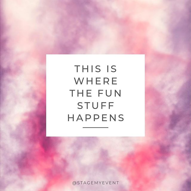 💕💕💕 we love seeing the smiles on the kids faces when enjoying a stage my event party! ⠀⠀⠀⠀⠀⠀⠀⠀⠀ .⠀⠀⠀⠀⠀⠀⠀⠀⠀ .⠀⠀⠀⠀⠀⠀⠀⠀⠀ .⠀⠀⠀⠀⠀⠀⠀⠀⠀ #stagemyevent #girlsbirthday #kidseventssydney #kidspartysydney #kidsparty #kidspartyideas #sydney #kidspartyplanner #partykids #kidspartydecor #quoteoftheday #quote #fun #goodtimes
