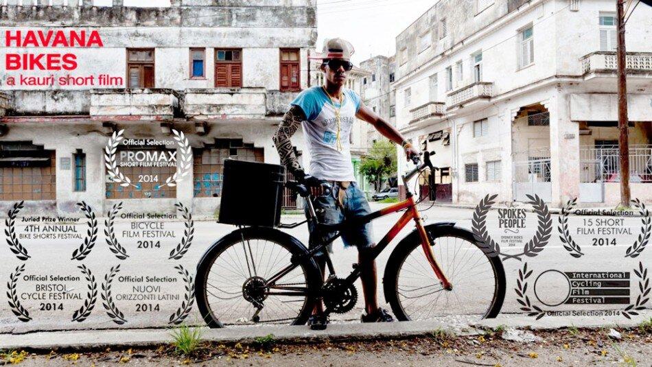 havana-bikes-short-film-documentary-950x535.jpg