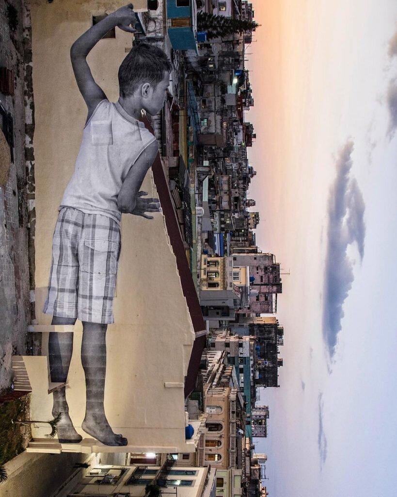 La-nuova-opera-di-JR-alla-Biennale-dell'Avana-a-Cuba-Collater_al--819x1024.jpg
