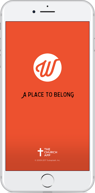 Whitewater App Image.png