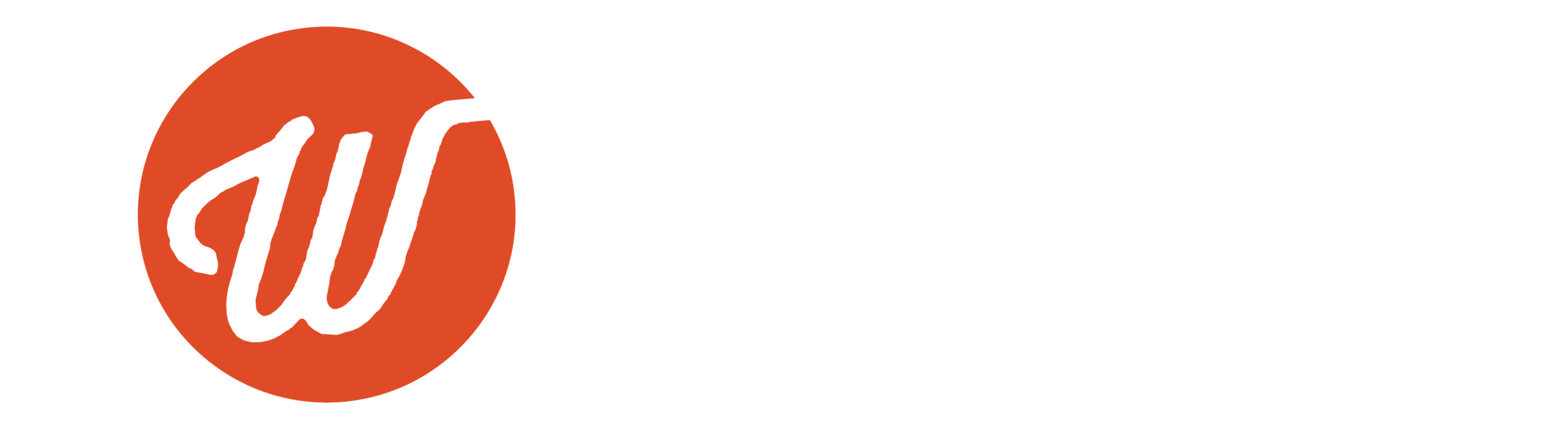 Whitewater_Logo_RED&WHITE_2019.png