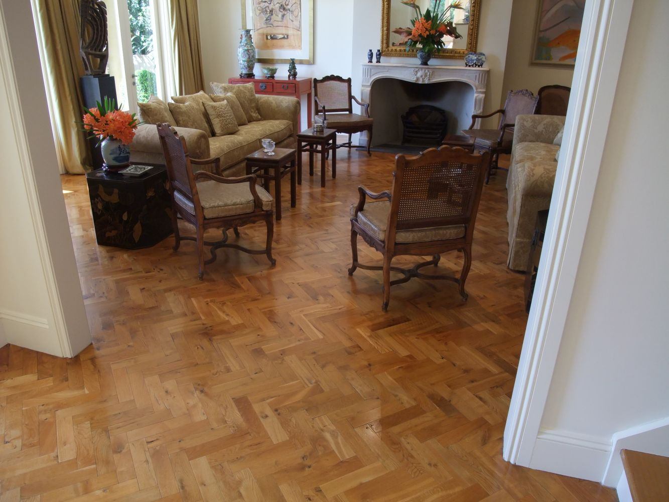 20140324043417221_website_parquetry_FeatureGradeoakparquet130.jpg