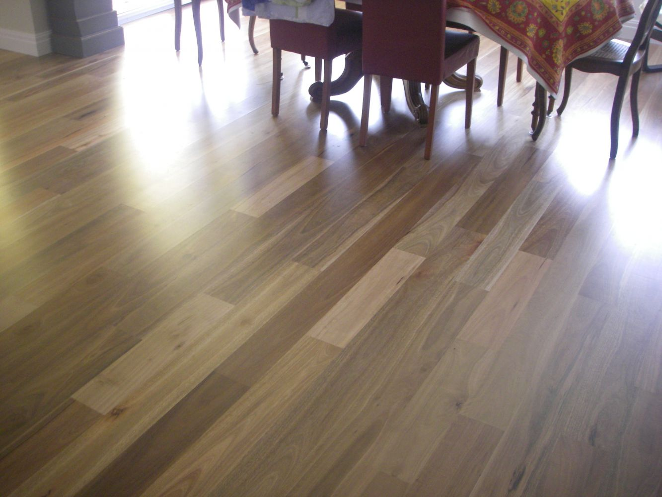 20140324043417221_website_pre-finished-engineered-t--g-flooring_SpottedGumEngineeredFloor20.jpg