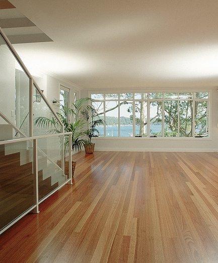 20140324043417221_website_sports-floors_TasmanianoakTG20.jpg