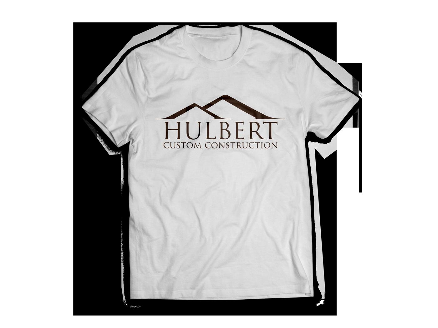hulbert_shirt.png