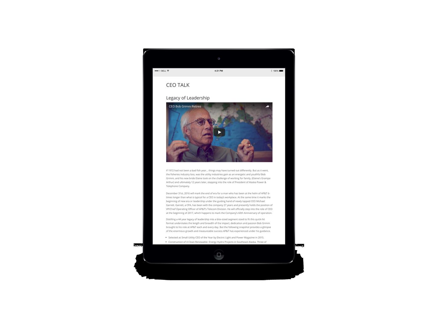 apt-iPad-Air-Mock-up-Recovered.png