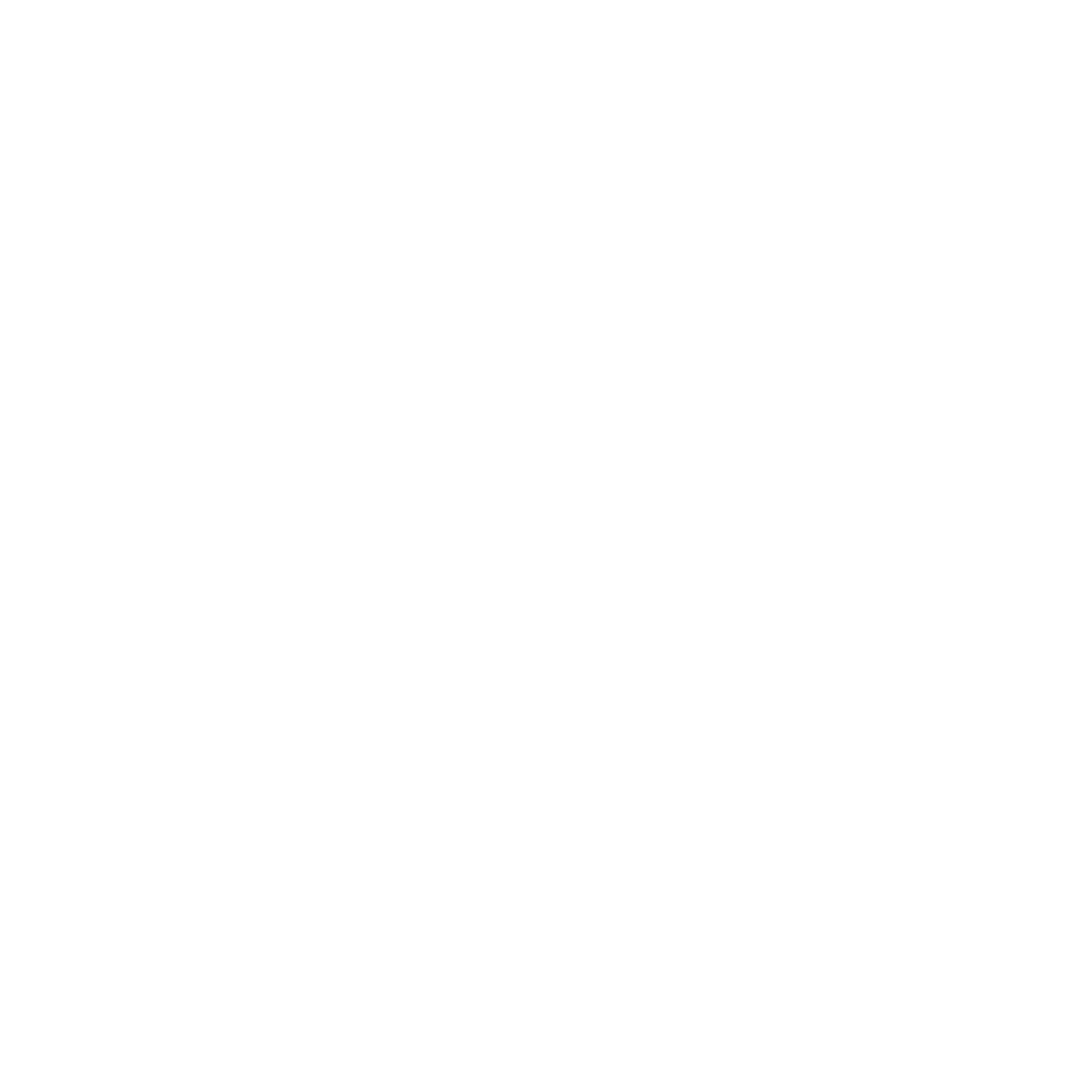 Soulfrito_June_9_WEB_PARTNERS_CULTUREFLUENCE.png