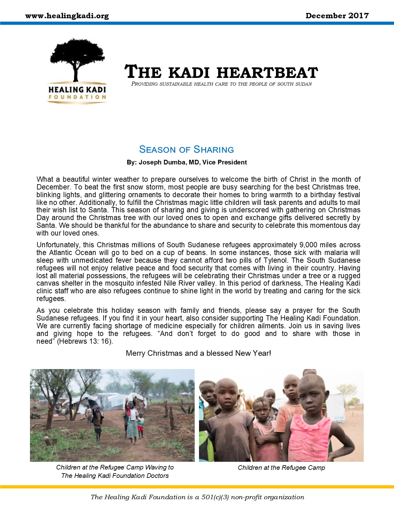 The Kadi Beat_December_9_2017-p1.jpg