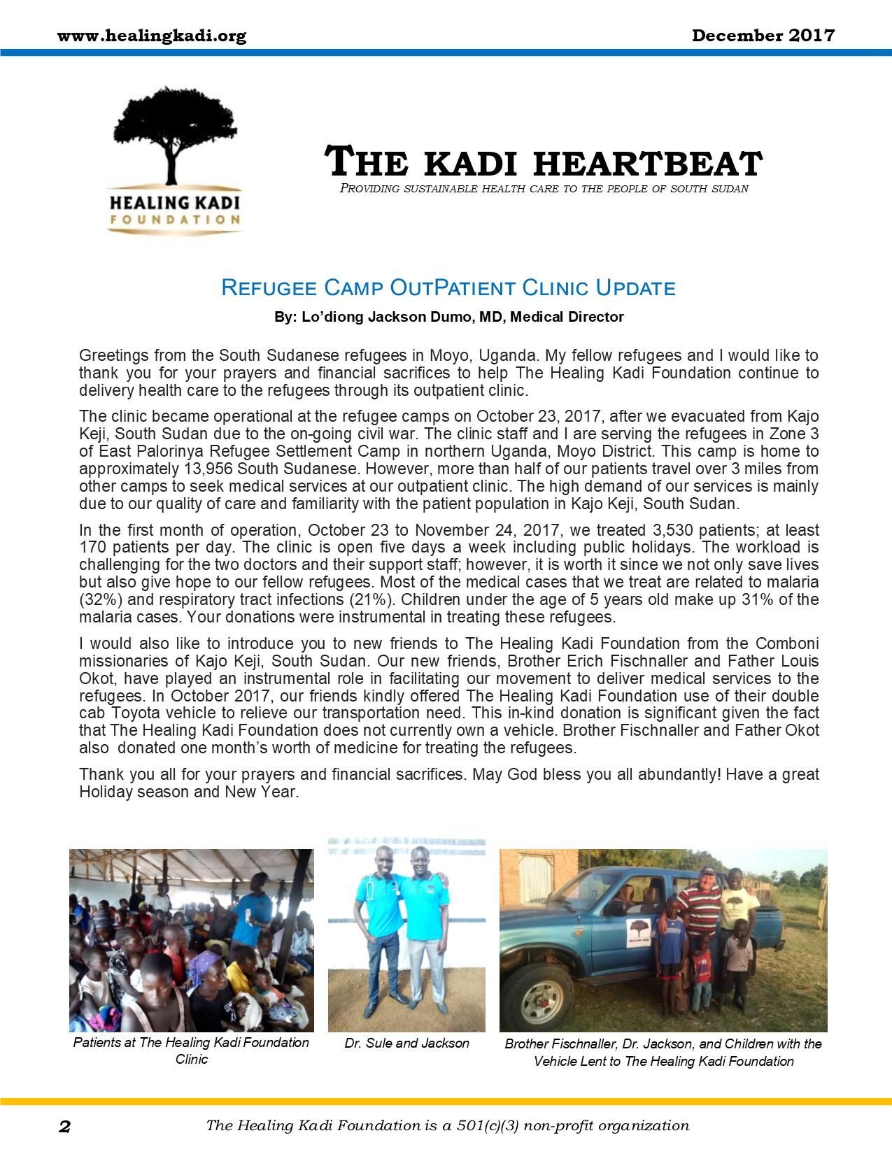 The Kadi Beat_December_9_2017-p2.jpg