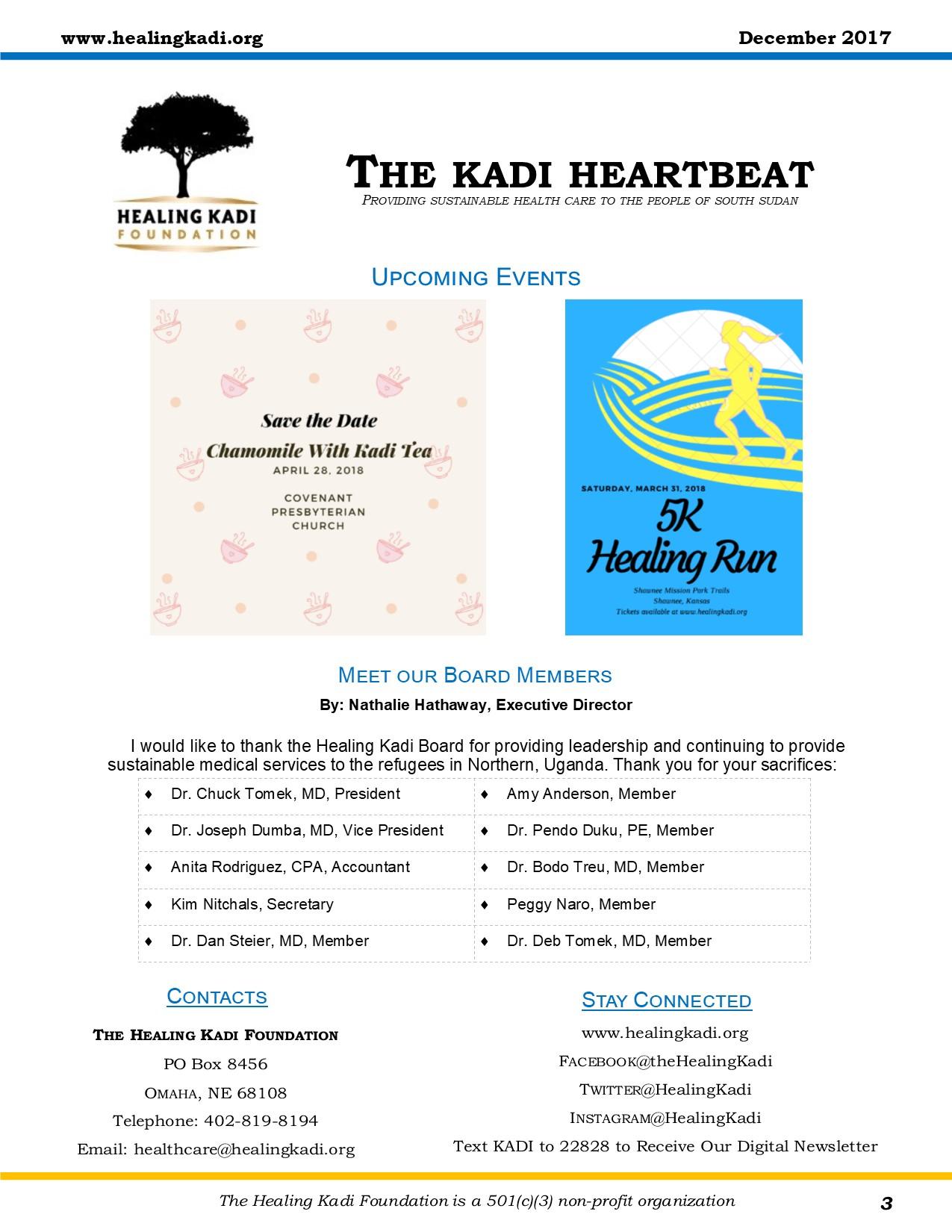 The Kadi Beat_December_9_2017-p3.jpg