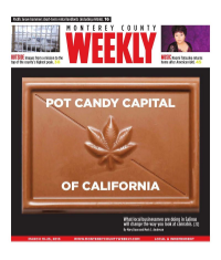 Pot Committed -