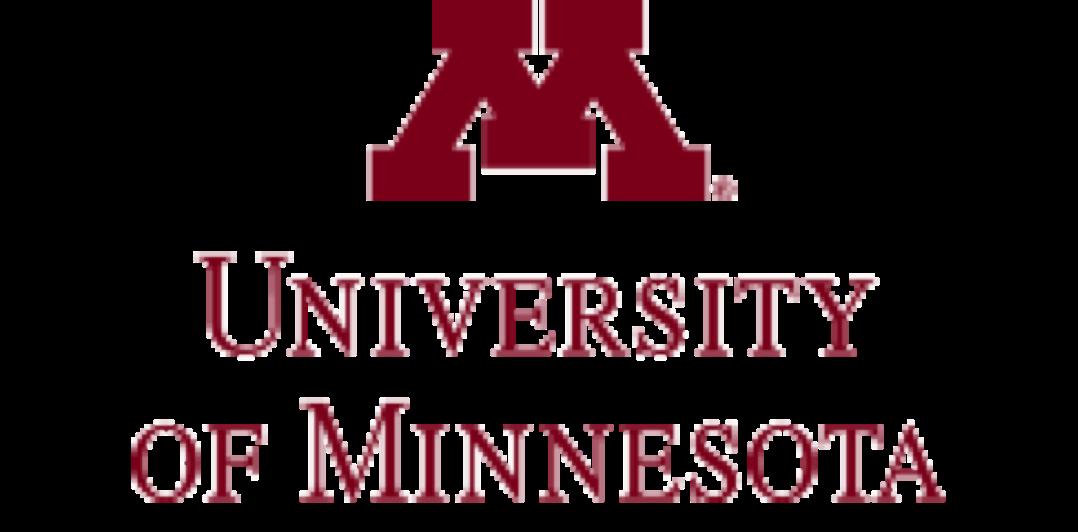 UMN-logo.png