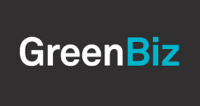 GreenBiz.png