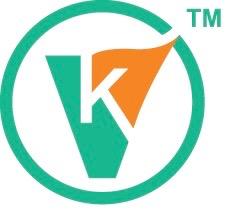 VKMP Logo Tag Horiz_rgb trans.jpg