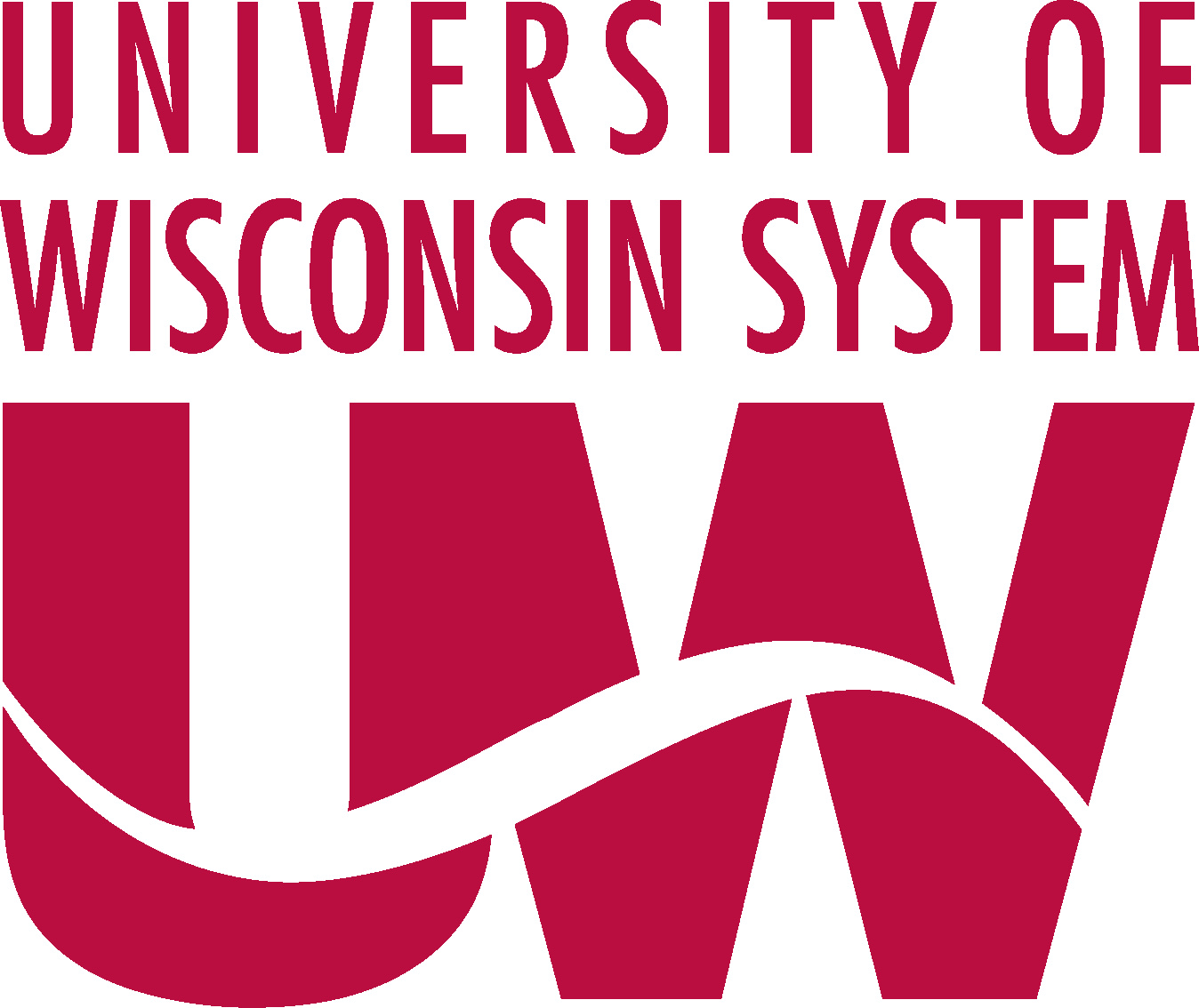 university-of-wisconsin-system.jpg