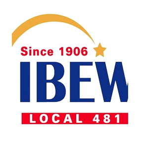 IBEWlogoREVISED_400x400 copy.png