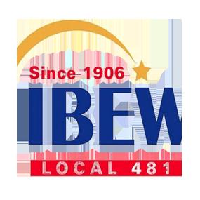IBEWlogoREVISED_400x400 copy.png