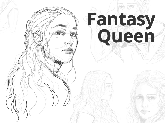 how-to-draw-a-fantasy-queen.png
