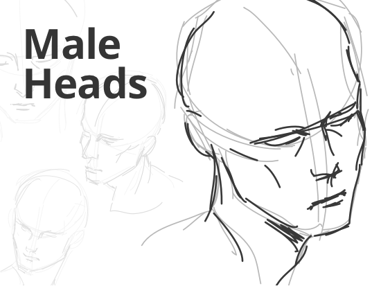 how-to-draw-male-heads.png