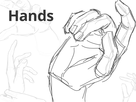 how-to-sketch-hands.png