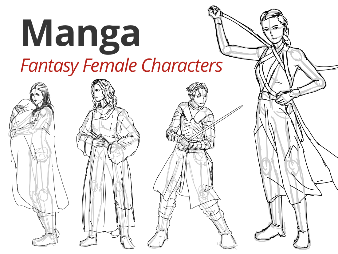 manga-female-characters.png