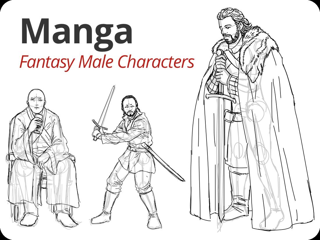 manga-male-characters.png