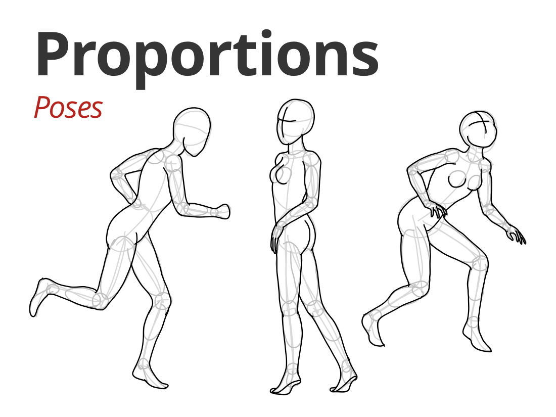 proportions-poses.png