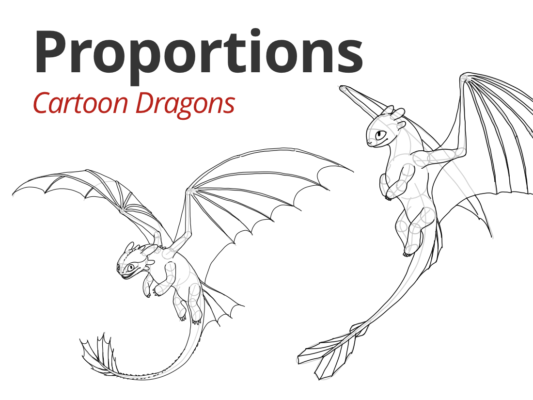 proportions-dragons.png