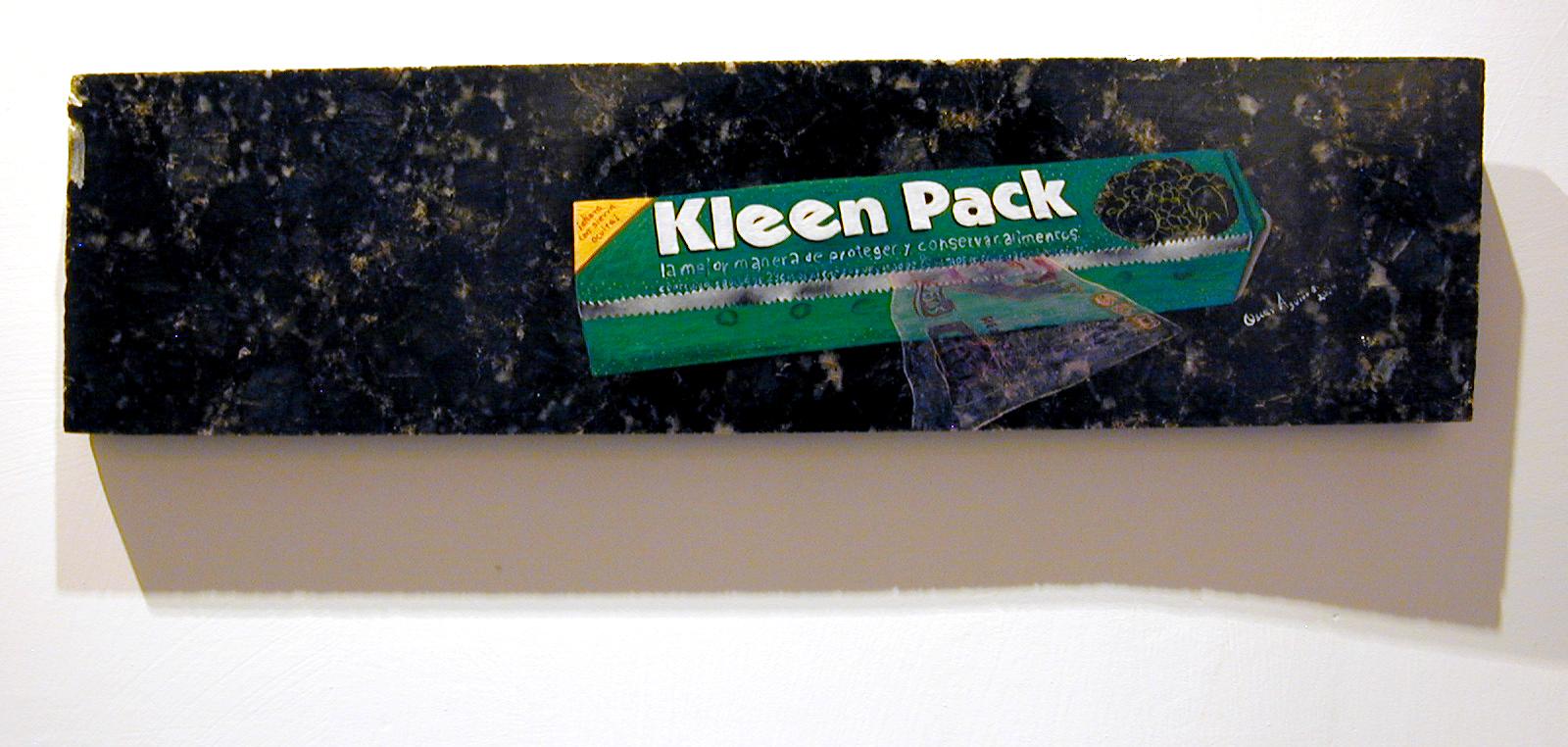 Kleenpack-a.jpg
