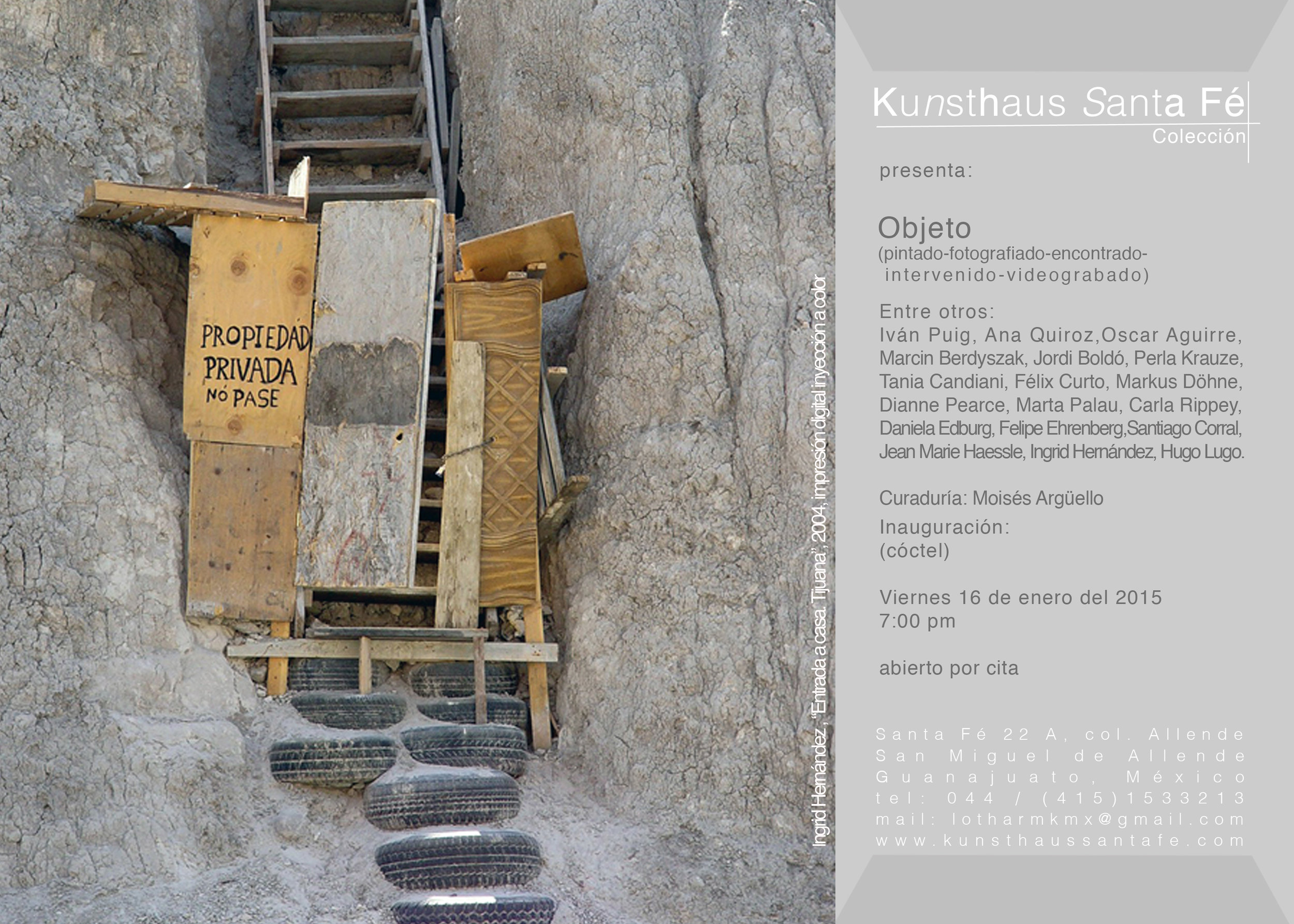 Invitación Objeto 2014-15.jpg