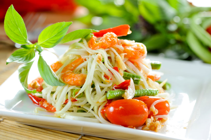 thai_papaya_salad.jpg