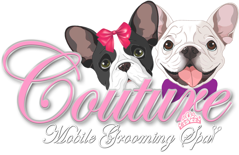 Couture Mobile Grooming Spa Logo matte.png